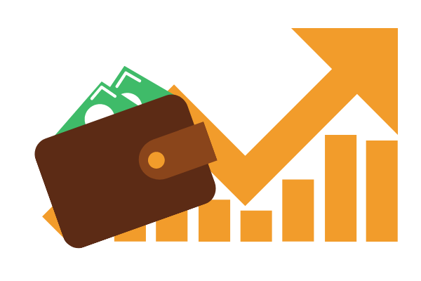Cashback Trading mit FinanzMining
