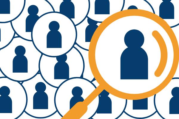 Automatische und sichere Kundenidentifikation mit Finanzmining