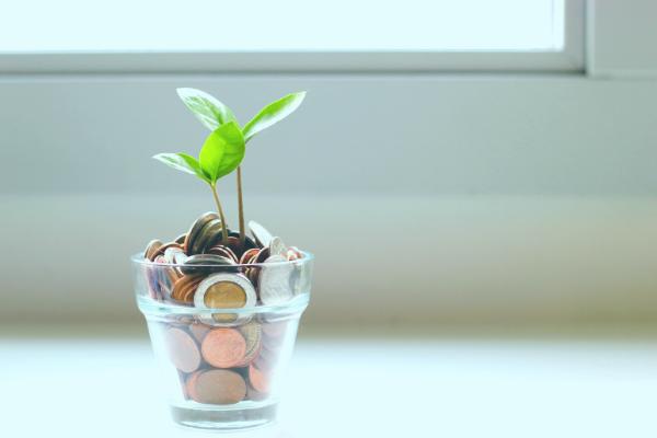Finanz-, Vermögens- und Vorsorgeplanung