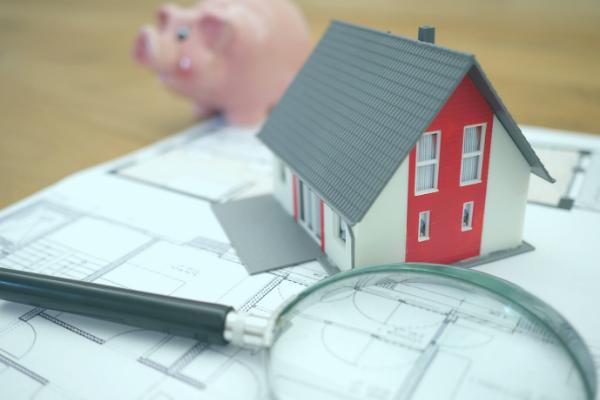Automatisierte Kreditentscheidung mit Finanzmining