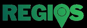 REGIOS Logo
